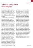 PDF-Datei öffnen - Gossner Mission - Page 3