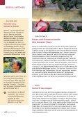 PDF-Datei öffnen - Gossner Mission - Page 4