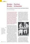 PDF-Datei öffnen - Gossner Mission - Page 6