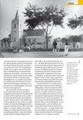 PDF-Datei öffnen - Gossner Mission - Page 7