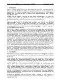 Chef de projet : NOM Prnom - Repositório Aberto da Universidade ... - Page 2