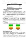 Chef de projet : NOM Prnom - Repositório Aberto da Universidade ... - Page 3