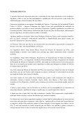 João Pedro Estêvão Monteiro Análise da solução mais ... - RUN - Page 5