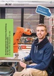 PDF-Download - Fachhochschule Nordwestschweiz