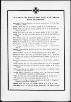 Personal- und Vorlesungsverzeichnis Sommersemester 1944 - Seite 6