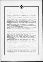 Personal- und Vorlesungsverzeichnis Sommersemester 1944 - Seite 7