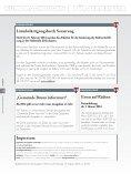 Gemeindezeitung 10/2013 - Brunn am Gebirge - Page 2