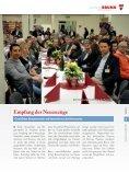 Gemeindezeitung 10/2013 - Brunn am Gebirge - Page 5
