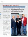 Gemeindezeitung 10/2013 - Brunn am Gebirge - Page 6