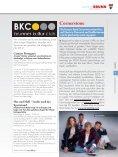 Gemeindezeitung 10/2013 - Brunn am Gebirge - Page 7