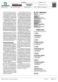 Press Review page - Page 3