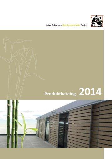 Produktkatalog KUL Bamboo online 2014.pdf