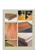 Produktkatalog KUL Bamboo online 2014.pdf - Page 4
