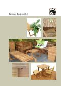 Produktkatalog KUL Bamboo online 2014.pdf - Page 7