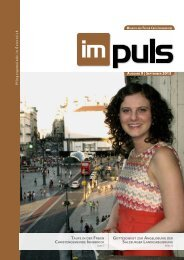 impuls 09 2013 - Crossnet