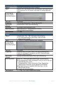 Präanalytik Mikrobiologie - Seite 5