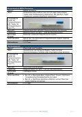 Präanalytik Mikrobiologie - Seite 6