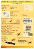NEUHEITEN & HIGHLIGHTS - augusta-technic.de - Page 6