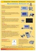 NEUHEITEN & HIGHLIGHTS - augusta-technic.de - Page 7