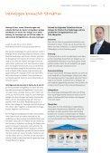 Kundenzeitschrift - Raiffeisenbank Aschberg eG - Seite 3