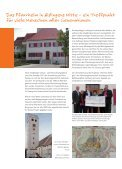 Kundenzeitschrift - Raiffeisenbank Aschberg eG - Seite 4