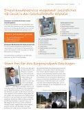 Kundenzeitschrift - Raiffeisenbank Aschberg eG - Seite 5