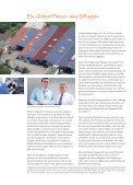 Kundenzeitschrift - Raiffeisenbank Aschberg eG - Seite 6