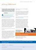 Kundenzeitschrift - Raiffeisenbank Aschberg eG - Seite 7