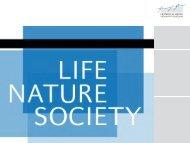 Antibiotikagabe - Indikation, Zeitpunkt, Dauer (PDF, 400 KB) Prof. Dr ...