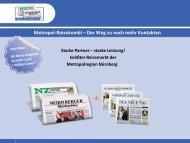 Präsentation. - SELLHORN GmbH