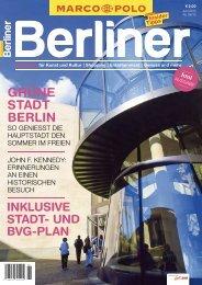 U - Berliner Zeitung