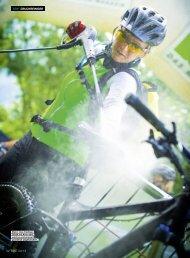 testbericht... - bikeshop-cooperation.de