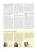 Informationen Nr. 137 - 3/2013 (PDF, 4.28 MB) - Evangelische ... - Page 4