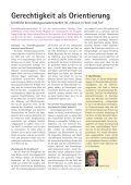 Informationen Nr. 137 - 3/2013 (PDF, 4.28 MB) - Evangelische ... - Page 7