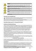 Download - Graupner - Page 7
