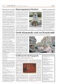 Amtsblatt Nr. 18 vom 30. Oktober 2013 - Stadt Halle (Saale) - Page 2