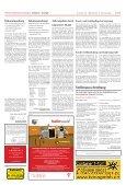 Amtsblatt Nr. 18 vom 30. Oktober 2013 - Stadt Halle (Saale) - Page 5