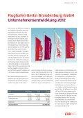 Umweltbericht 2012 - Seite 7