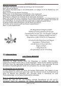 gehts zur aktuellen Ausgabe des Günzacher Gemeindeblättle - Page 3