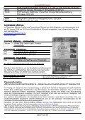 gehts zur aktuellen Ausgabe des Günzacher Gemeindeblättle - Page 5
