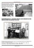 gehts zur aktuellen Ausgabe des Günzacher Gemeindeblättle - Page 6