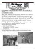 gehts zur aktuellen Ausgabe des Günzacher Gemeindeblättle - Page 7
