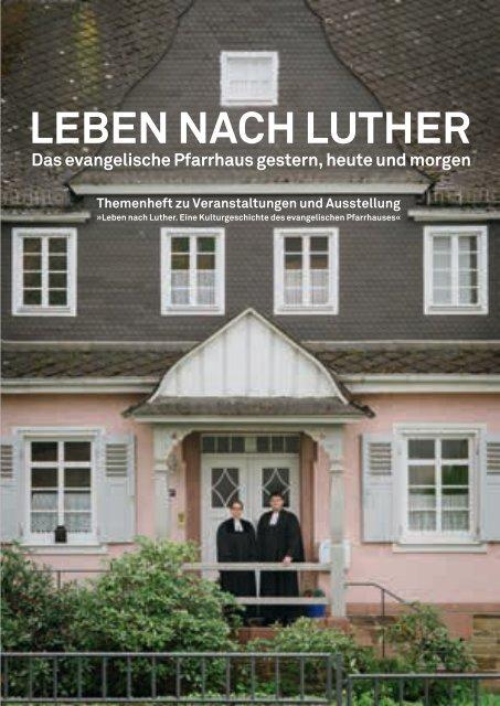 PDF Download - Evangelische Kirche in Deutschland