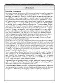 Themenbereich Bewegung (3) Klassenstufe 9 - Hamburger ... - Page 3