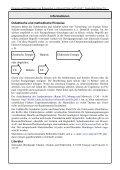 Themenbereich Bewegung (3) Klassenstufe 9 - Hamburger ... - Page 4