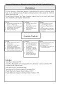 Themenbereich Bewegung (3) Klassenstufe 9 - Hamburger ... - Page 5