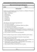 Themenbereich Bewegung (3) Klassenstufe 9 - Hamburger ... - Page 6