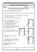 Themenbereich Bewegung (3) Klassenstufe 9 - Hamburger ... - Page 7