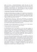 Programmbeschreibung Alumni 2013 - Page 2
