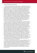 Theaterbauten als Teil monumentaler Heiligtümer ... - Augusta Raurica - Seite 3
